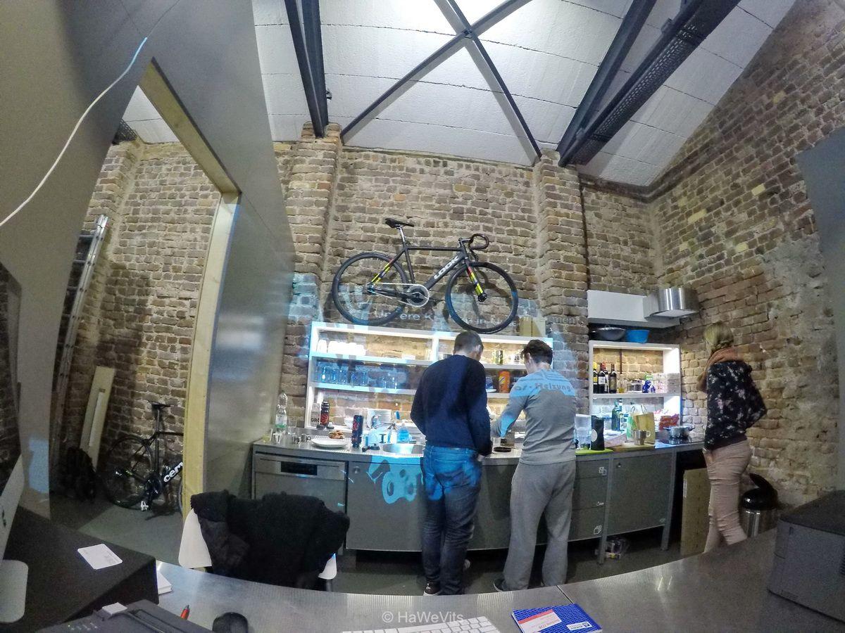 Coffeeride-15