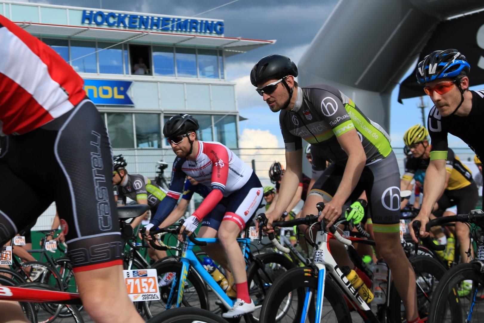 gcc2017hockenheim55