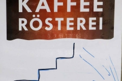 coffeeride2017001
