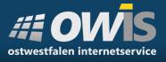 www.owis.de