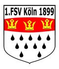 1. FSV Köln 1899 e.V.