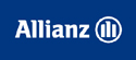 Allianz-Agentur - Marc Loew