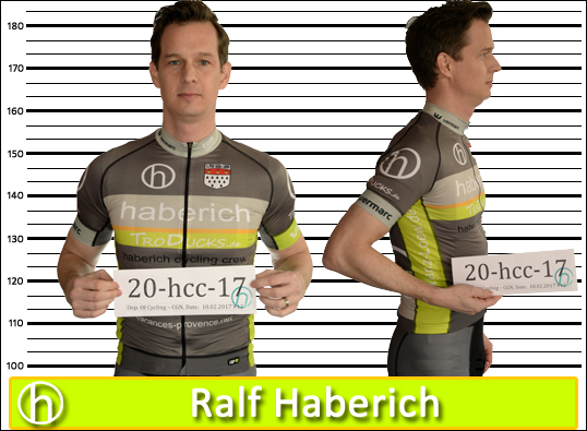 Rald Haberich