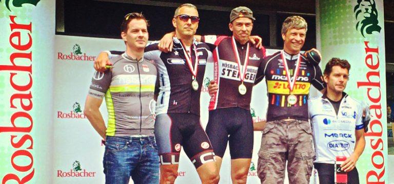 14. Schottener Mountainbike Marathon