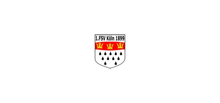Mit sofortiger Wirkung hat der 1. FSV Köln 1899 beschlossen, sich von einem seiner Mitglieder zu trennen.