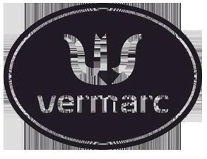 Vermarc – Sportswear Deutschland