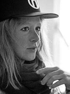 Katharina Venjakob
