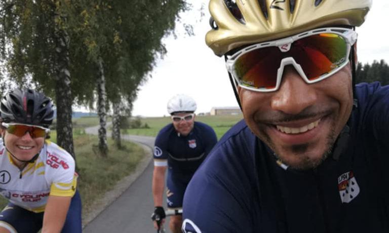 GCC – Rothaus Riderman 2019 – 3 Tage (Rennen) der Spitzenklasse